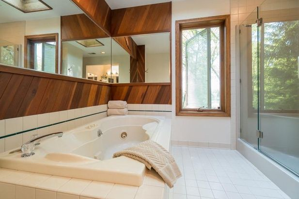 7343 Lucy Drive - Photo 13