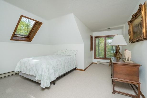 7343 Lucy Drive - Photo 15