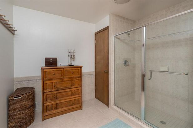 7343 Lucy Drive - Photo 17