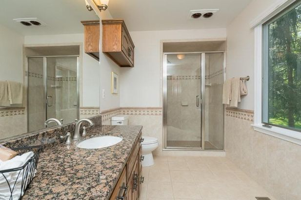 7343 Lucy Drive - Photo 9