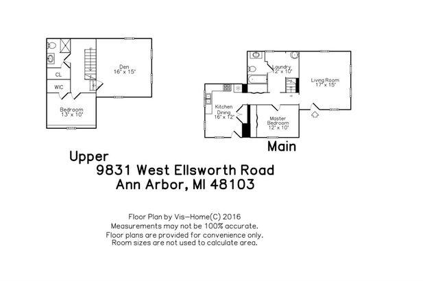 9831 West Ellsworth Rd - Photo 46