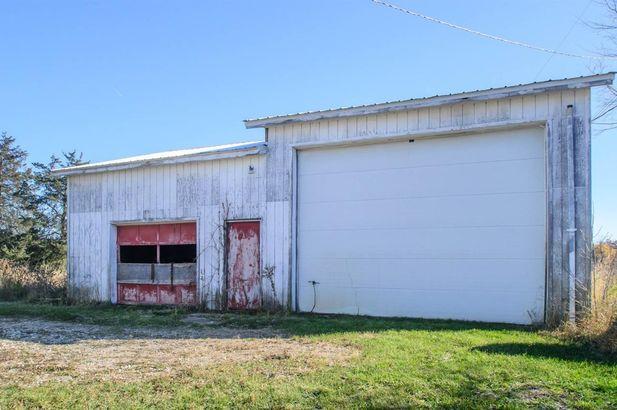 9831 West Ellsworth Rd - Photo 10