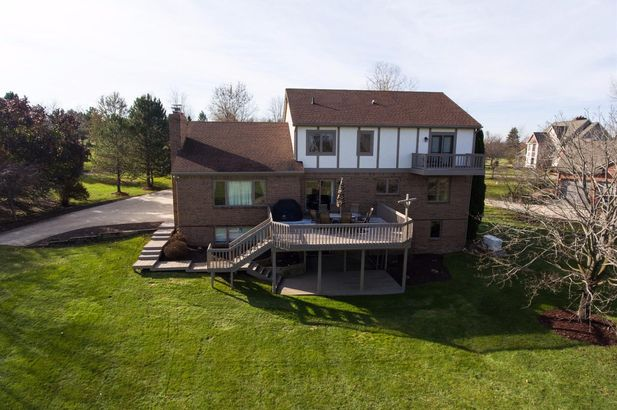 1527 High Hollow Drive - Photo 3