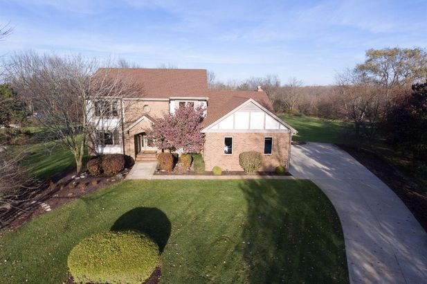1527 High Hollow Drive - Photo 43