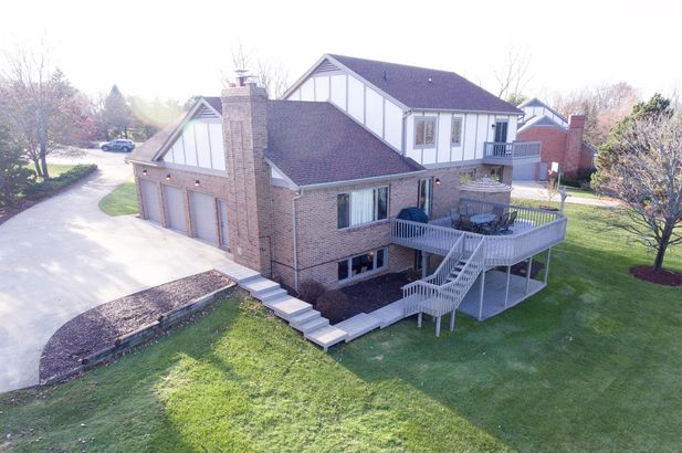 1527 High Hollow Drive - Photo 44