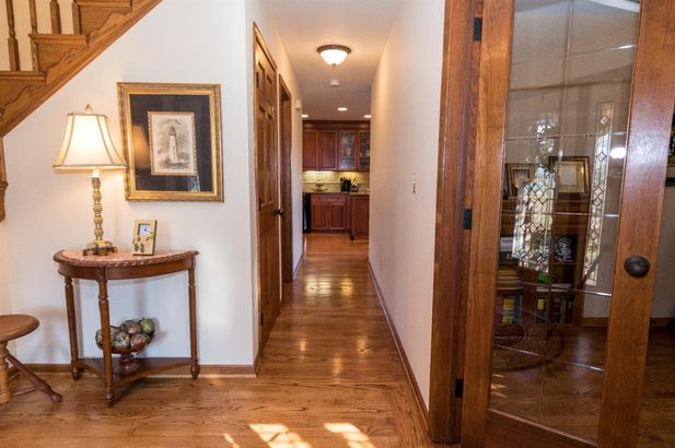 1527 High Hollow Drive - Photo 6