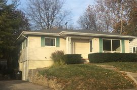 1560 Ardmoor Avenue Ann Arbor, MI 48103 Photo 8