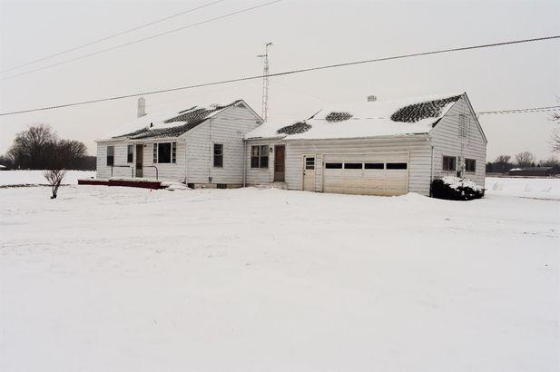 10380 Stony Creek Road - Photo 2