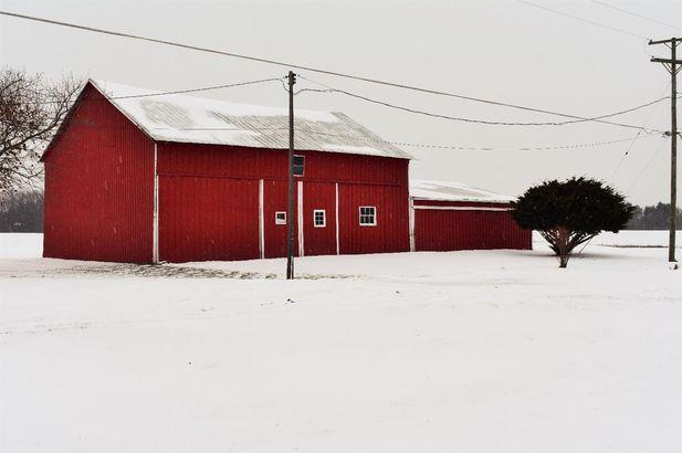 10380 Stony Creek Road - Photo 3