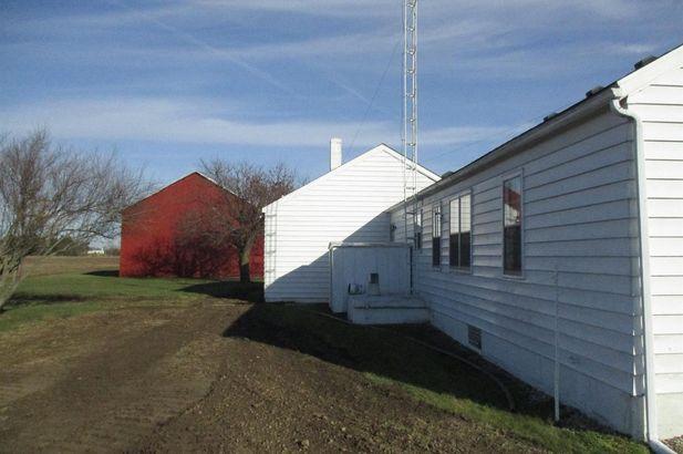 10380 Stony Creek Road - Photo 36