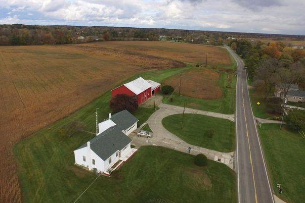 10380 Stony Creek Road - Photo 41