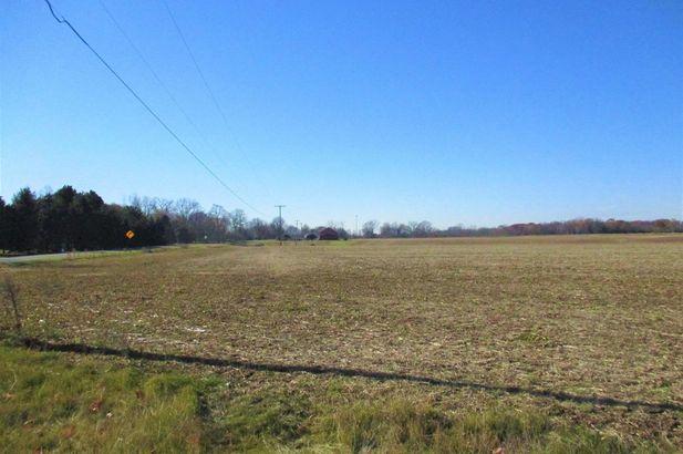 10380 Stony Creek Road - Photo 45