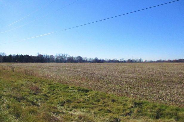 10380 Stony Creek Road - Photo 47