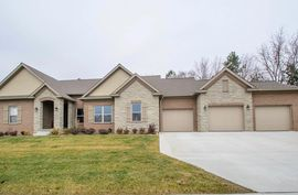 465 Amherst Circle Saline, MI 48176 Photo 11