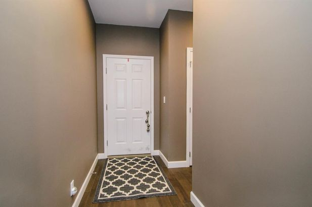 465 Amherst Circle - Photo 22