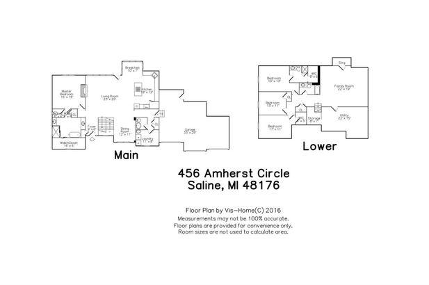 465 Amherst Circle - Photo 38