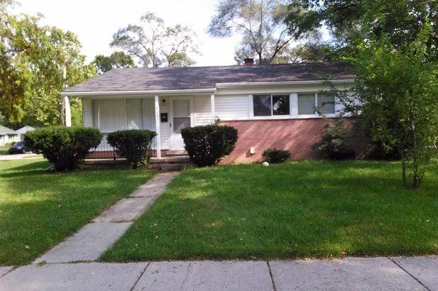 803 Eugene Street - Photo 2