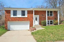 1795 David Court Ann Arbor, MI 48105 Photo 5