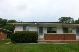 1612 Greenview Ann Arbor, MI 48103 Photo 6