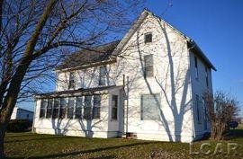 4014 RIDGE HWY. Britton, MI 49229 Photo 8