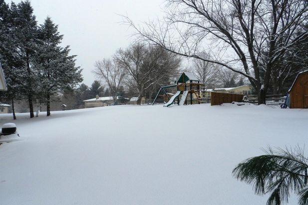 4118 Cordova Drive - Photo 25