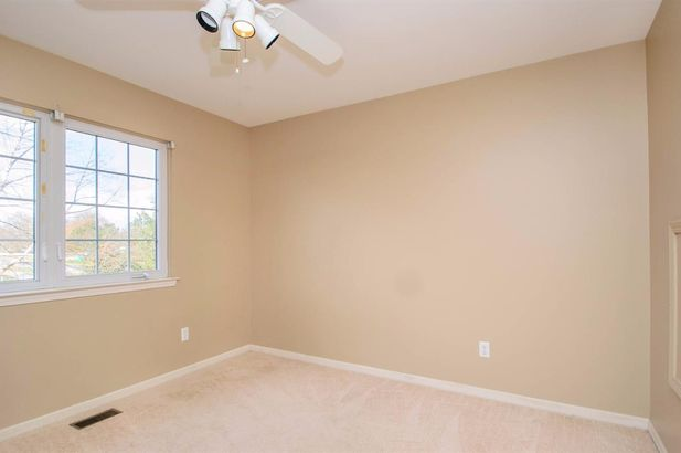 6031 Vineyard Avenue - Photo 46