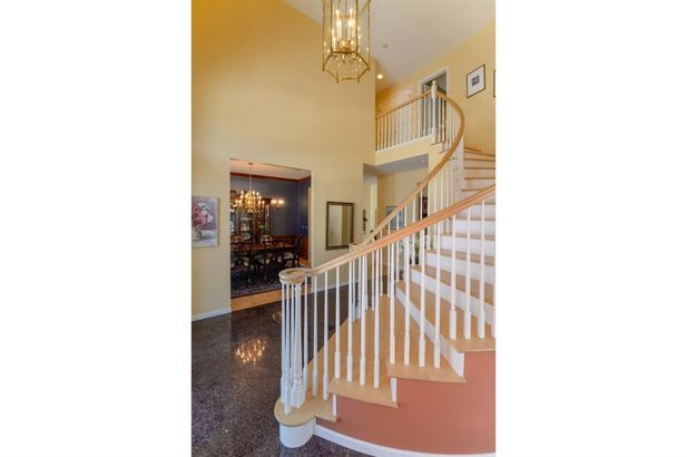 2621 Pin Oak Drive - Photo 21