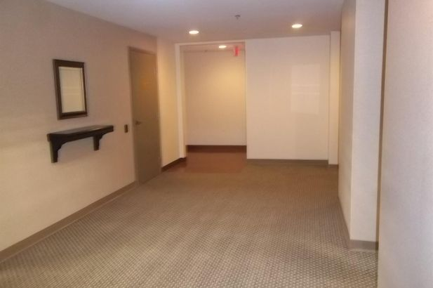505 East Huron Street #206 - Photo 25