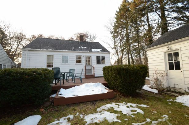 124 Worden Avenue - Photo 46