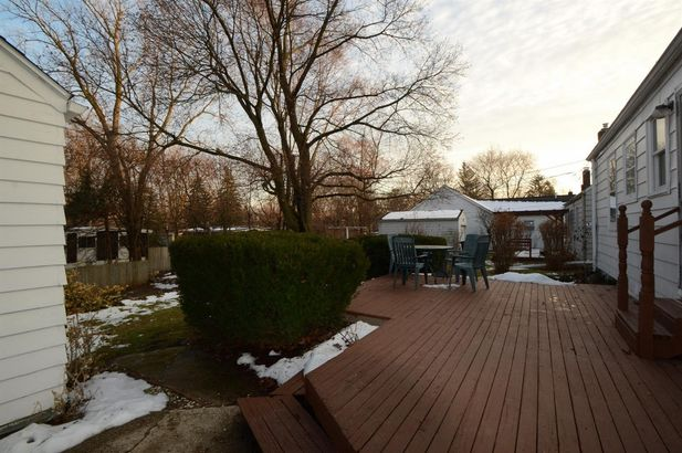 124 Worden Avenue - Photo 47