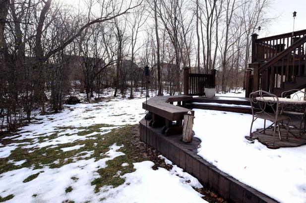 9874 High Meadow Drive - Photo 24