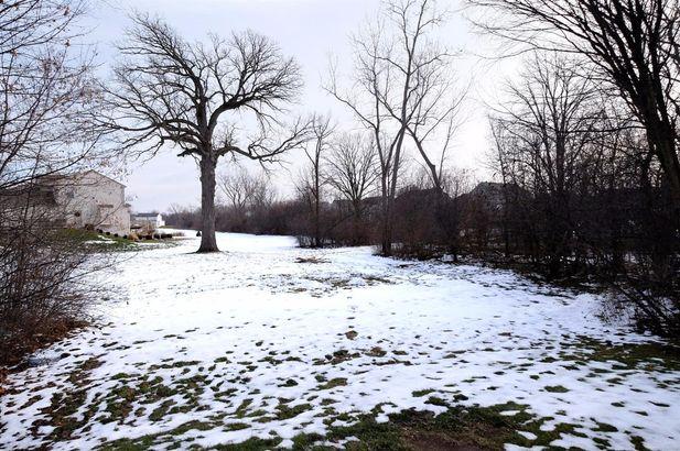 9874 High Meadow Drive - Photo 25