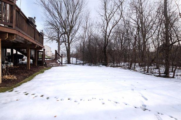 9874 High Meadow Drive - Photo 27