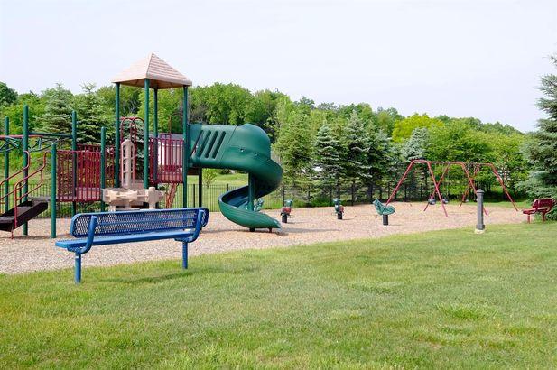 9874 High Meadow Drive - Photo 30