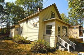 157 East Mansion Street Jackson, MI 49203 Photo 4