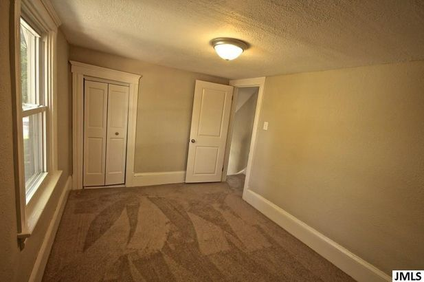 157 East Mansion Street - Photo 9