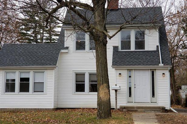 1314 Sheehan Avenue Ann Arbor MI 48104