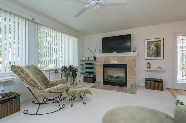 11504 Pleasant Shore Drive - Photo 41