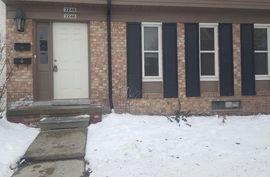 3246 Bolgos Circle #178 Ann Arbor, MI 48105 Photo 10