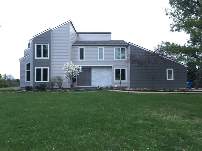 5840 Bellwether Drive Saline, MI 48176