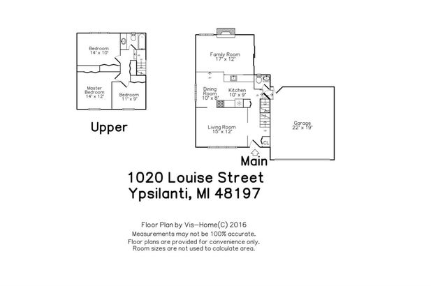 1020 Louise Street - Photo 33