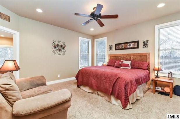 6830 N PRICE LAKE DR - Photo 11