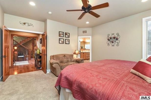 6830 N PRICE LAKE DR - Photo 13
