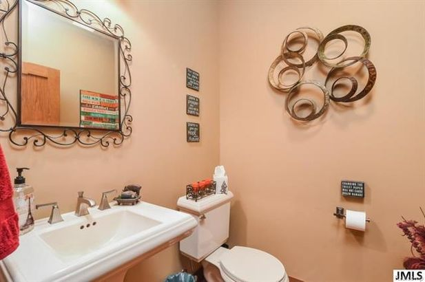 6830 N PRICE LAKE DR - Photo 28