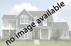 542 North Liberty Street Belleville, MI 48111 Photo 6