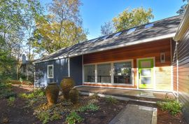 321 Riverview Drive Ann Arbor, MI 48104 Photo 4