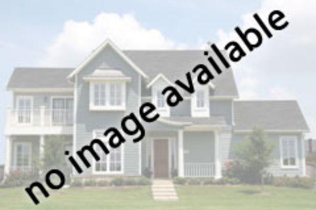 0 Geddes Road Ann Arbor MI 48105