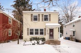 1717 Abbott Avenue Ann Arbor, MI 48103 Photo 8