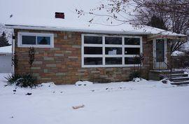 2071 Moeller Avenue Ypsilanti, MI 48198 Photo 12