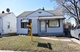 2565 GRACE Street Melvindale, MI 48122 Photo 10